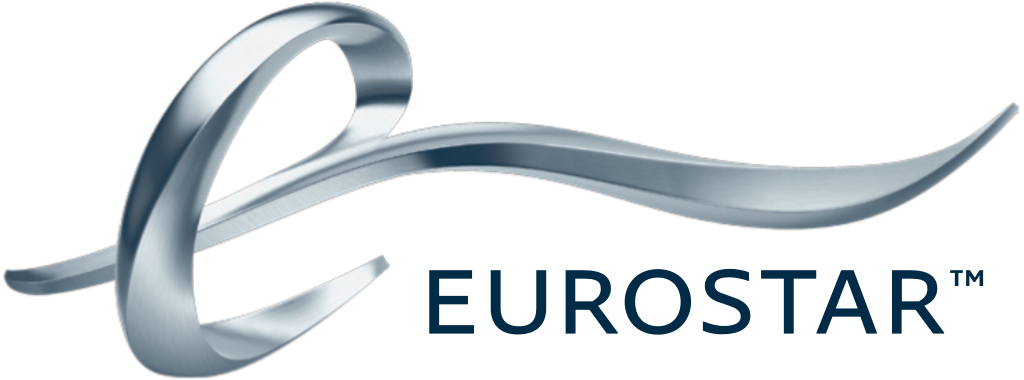 Sqills S3 Passenger for Eurostar