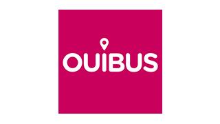 Sqills S3 Passenger for OUIBUS